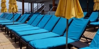 Planning A Cruise Vacation - Here's How to Save Money