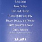 room-service-menu