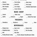 stateroom-breakfast-menu