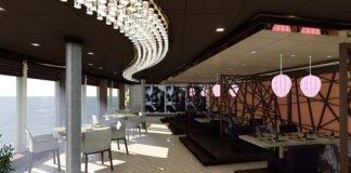 MSC Cruises Introduces Enhanced Dining Styles