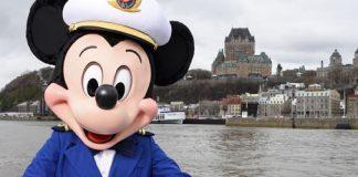 Disney to add a seventh ship to Disney Cruise Line