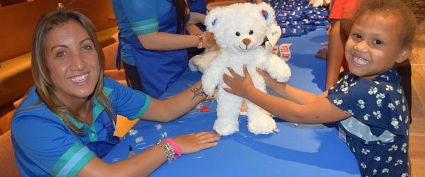Download Carnival Glory Build A Bear  Images