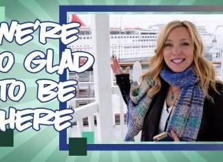 Cruise Tips Questions and answers