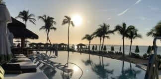 Royal Caribbean Beach Club Perfect Day at CocoCay