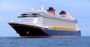 Disney Cruise news updates