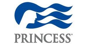 Princess Cruises cancellation