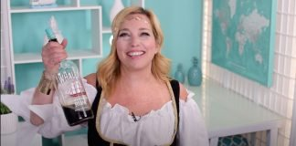Cruise Tips TV Virtual Costume Party