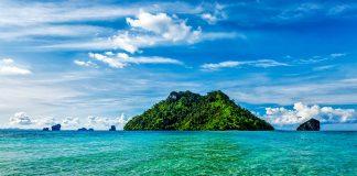 5 cruise destinations