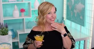Awesome drink recipes for Cinco de Mayo
