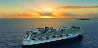 Breakaway Norwegian Cruise Line extends cancellations