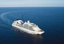 Voyage Cancellations Seabourn Sojourn