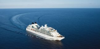Voyage Cancellations Seabourn Sojourn