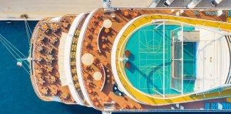 Cruise news podcast