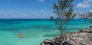 Bermuda Celebrity Cruises