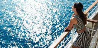 Seabourn Signature Savings