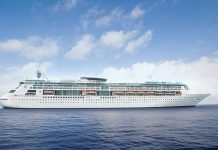 Royal Caribbean Barbados Adventures