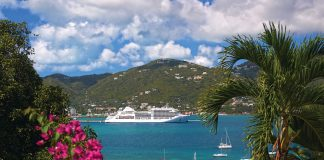 Silversea Cruises Provides Insight On Travel Trends