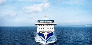 Princess Cruises MedallionClass