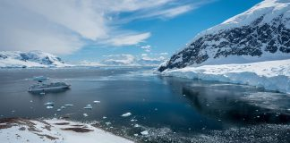 Ultimate Trips Seabourn