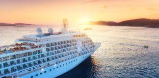 CDC News cruise news