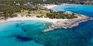 MSC Seaside Stunning coatline-in-Taranto Credit-Port-Authority-of-Taranto