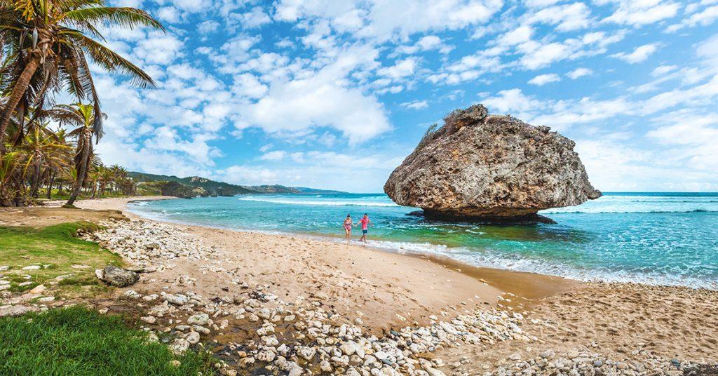 Royal Caribbean Barbados