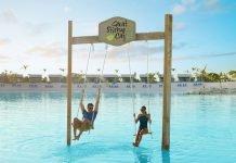 norwegian cruise-gsc-lifestyle-swings