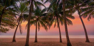 Celebrity Cruises the-caribbean-islands