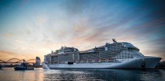 MSC Cuises MSC-Grandiosa-arrives-in-Barcelona-Credit-MSC-Cruises,-Visualmedia-(4)