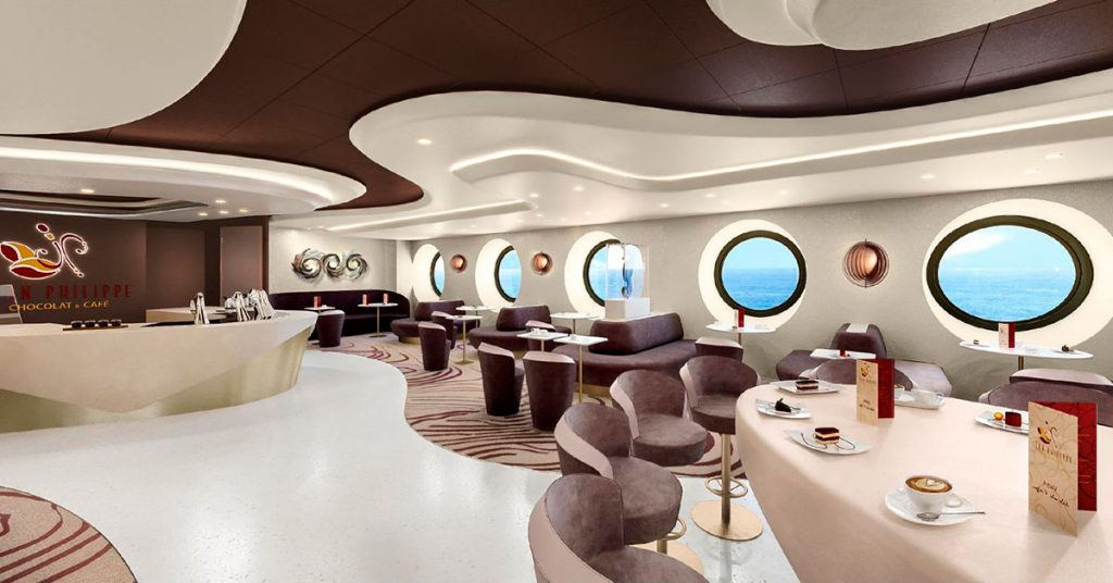 MSC World Europa-to-feature-next-level-dining-experiences