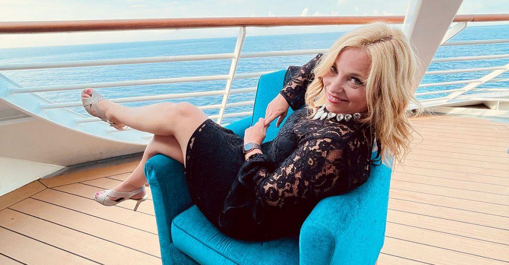 Caribbean Cruise Packing Formal