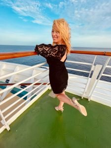 Caribbean Cruise Packing - oh-the-shoes