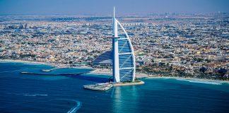 Dubai-a-must-visit-destination--(DTCM)