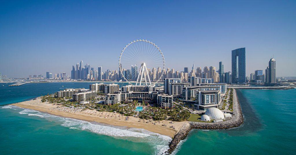 Dubai-skyline-(DTCM)