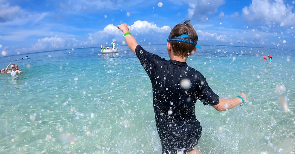 Things to do in Cozumel Nachi Cocom