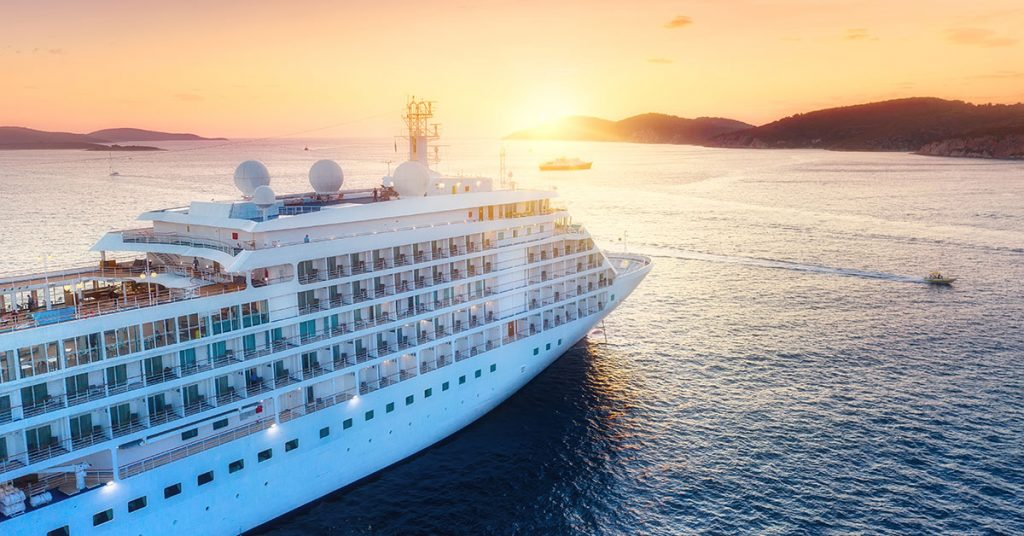 Essential Tips for first-time cruisers