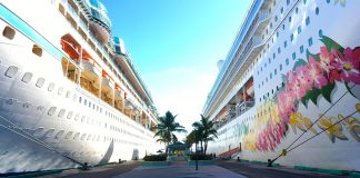 Essential Tips for first-time cruisers Norwegian